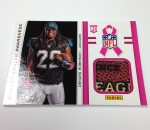 Panini America 2013 Black Friday BCA (1)