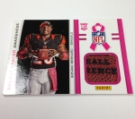 Panini America 2013 Black Friday BCA (11)