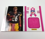 Panini America 2013 Black Friday BCA (12)