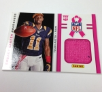 Panini America 2013 Black Friday BCA (13)