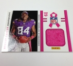 Panini America 2013 Black Friday BCA (14)