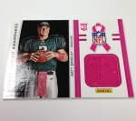 Panini America 2013 Black Friday BCA (15)