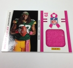 Panini America 2013 Black Friday BCA (17)