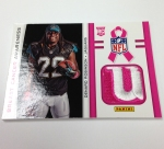 Panini America 2013 Black Friday BCA (2)