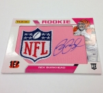 Panini America 2013 Black Friday BCA (24)