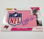 Panini America 2013 Black Friday BCA (25)