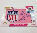 Panini America 2013 Black Friday BCA (27)
