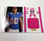 Panini America 2013 Black Friday BCA (3)
