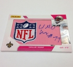 Panini America 2013 Black Friday BCA (30)