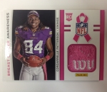 Panini America 2013 Black Friday BCA (31)