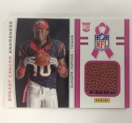 Panini America 2013 Black Friday BCA (32)