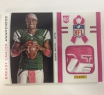 Panini America 2013 Black Friday BCA (34)