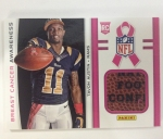 Panini America 2013 Black Friday BCA (35)
