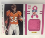 Panini America 2013 Black Friday BCA (40)