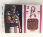 Panini America 2013 Black Friday BCA (41)