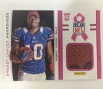 Panini America 2013 Black Friday BCA (43)