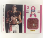 Panini America 2013 Black Friday BCA (44)