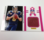 Panini America 2013 Black Friday BCA (5)