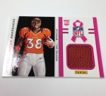 Panini America 2013 Black Friday BCA (9)