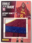 Panini America 2013 Black Friday Memorabilia (2)