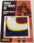 Panini America 2013 Black Friday Memorabilia (25)