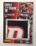 Panini America 2013 Black Friday Memorabilia (4)