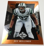 Panini America 2013 Limited Football QC (13)