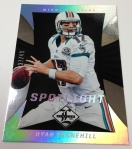 Panini America 2013 Limited Football QC (19)