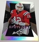 Panini America 2013 Limited Football QC (21)