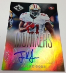 Panini America 2013 Limited Football QC (34)