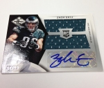 Panini America 2013 Limited Football QC (53)