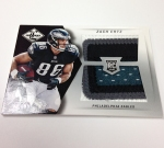 Panini America 2013 Limited Football QC (56)
