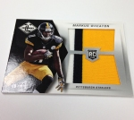 Panini America 2013 Limited Football QC (57)