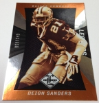 Panini America 2013 Limited Football QC (6)