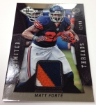 Panini America 2013 Limited Football QC (72)