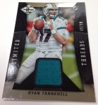 Panini America 2013 Limited Football QC (74)