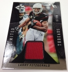Panini America 2013 Limited Football QC (76)