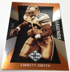Panini America 2013 Limited Football QC (8)