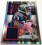 Panini America 2013 Limited Football QC (83)