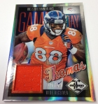 Panini America 2013 Limited Football QC (84)