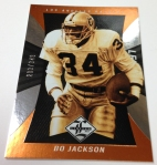 Panini America 2013 Limited Football QC (9)