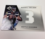 Panini America 2013 Limited Football QC (90)