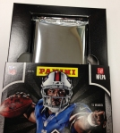 Panini America 2013 Limited Football Teaser (3)