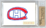Panini America 2013 Player Sketch Cards (25)