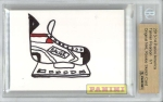 Panini America 2013 Player Sketch Cards (71)