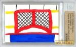 Panini America 2013 Player Sketch Cards (77)
