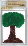 Panini America 2013 Player Sketch Cards (85)