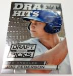 Panini America 2013 Prizm Perennial Draft Picks Baseball QC (11)