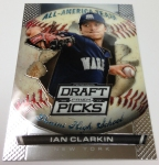 Panini America 2013 Prizm Perennial Draft Picks Baseball QC (12)