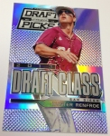 Panini America 2013 Prizm Perennial Draft Picks Baseball QC (16)